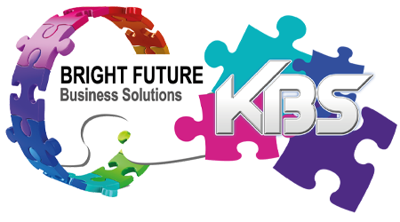 Bright Future Business Solutions